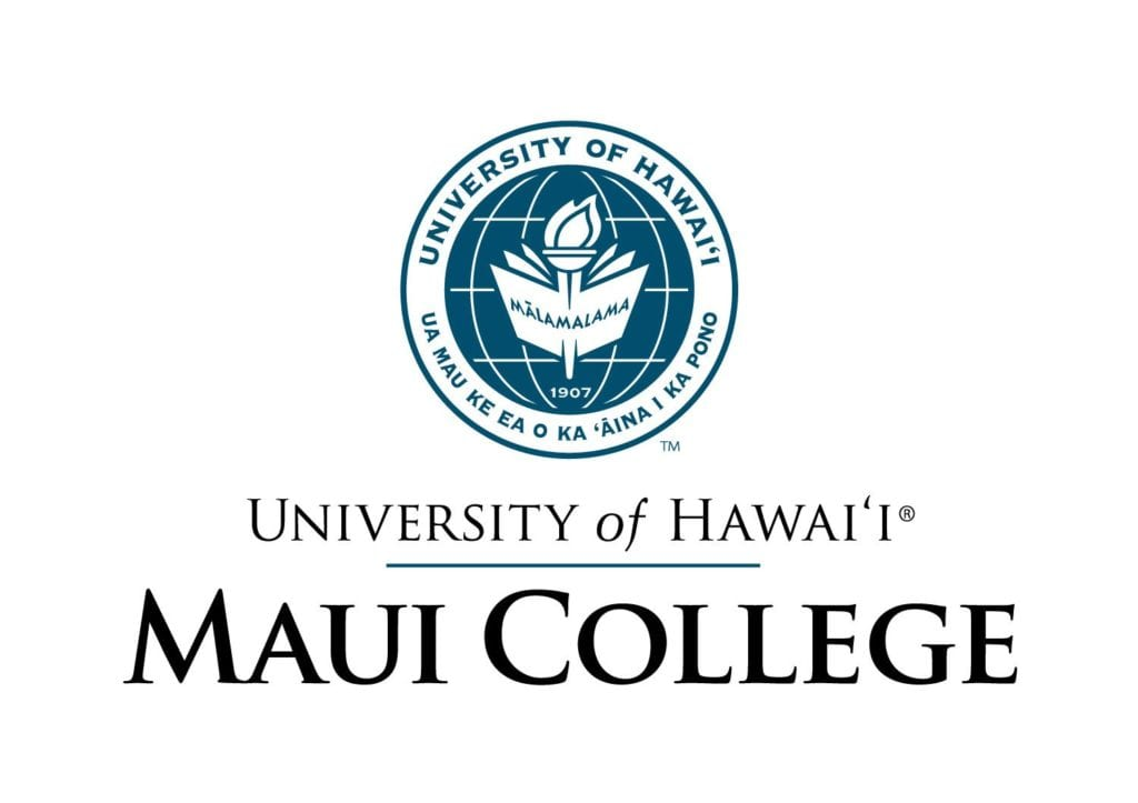 University of Hawaii Maui College - 40 Best Affordable Bachelor's in Sustainability Studies