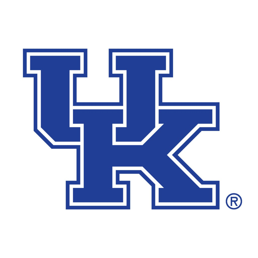 University of Kentucky - 35 Best Affordable Bachelor's in Community Organization and Advocacy