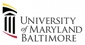 University of Maryland, Baltimore - 20 Best Affordable Colleges in Maryland for Bachelor's Degree
