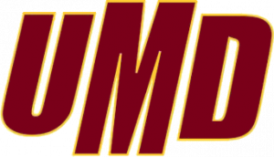 University of Minnesota-Duluth - 20 Best Affordable Colleges in Minnesota for Bachelor's Degree