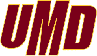 University of Minnesota-Duluth - 50 Best Affordable Bachelor's in Civil Engineering
