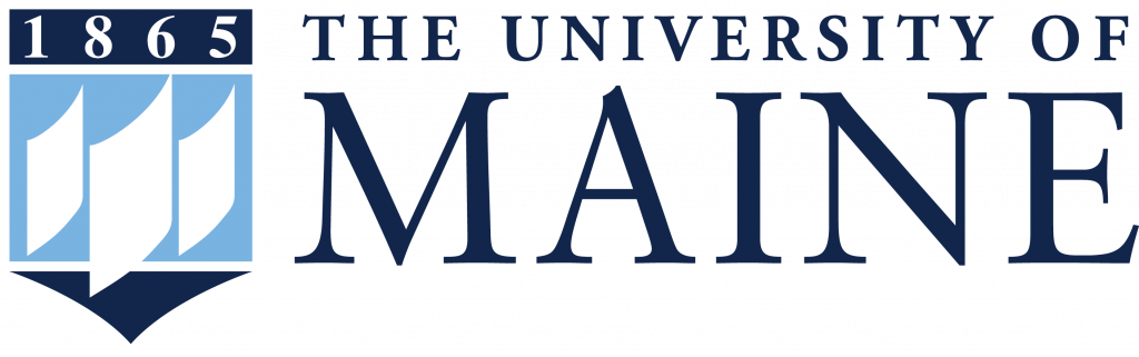 University of Maine - 30 Best Affordable Bachelor's in International Relations Degrees