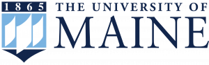 University of Maine - 20 Best Affordable Colleges in Maine for Bachelor's Degree