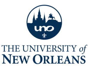 University of New Orleans - 20 Best Affordable Colleges in Louisiana for Bachelor's Degree