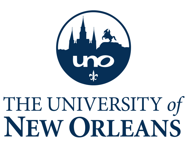 University of New Orleans - 50 Best Affordable Bachelor's in Civil Engineering