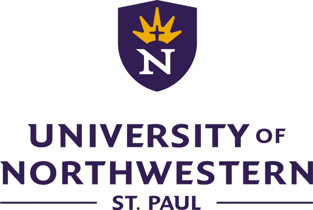 University of Northwestern-St. Paul - 35 Best Affordable Online Master's in Divinity and Ministry
