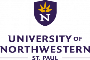 University of Northwestern-St. Paul - 20 Best Affordable Colleges in Minnesota for Bachelor's Degree