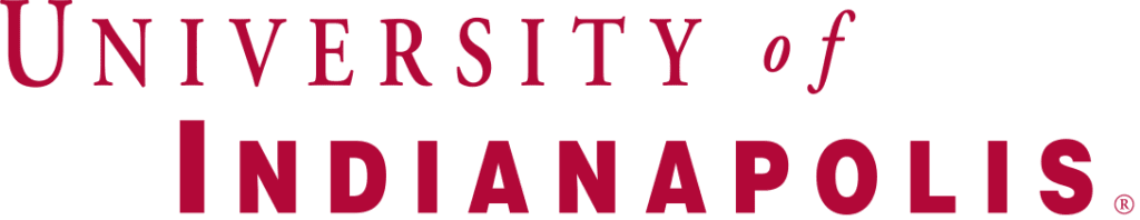University of Indianapolis - 20 Best Affordable Online Master's in Gerontology