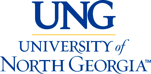 University of North Georgia  -  15 Best Affordable Paralegal Studies Degree Programs (Bachelor's) 2019
