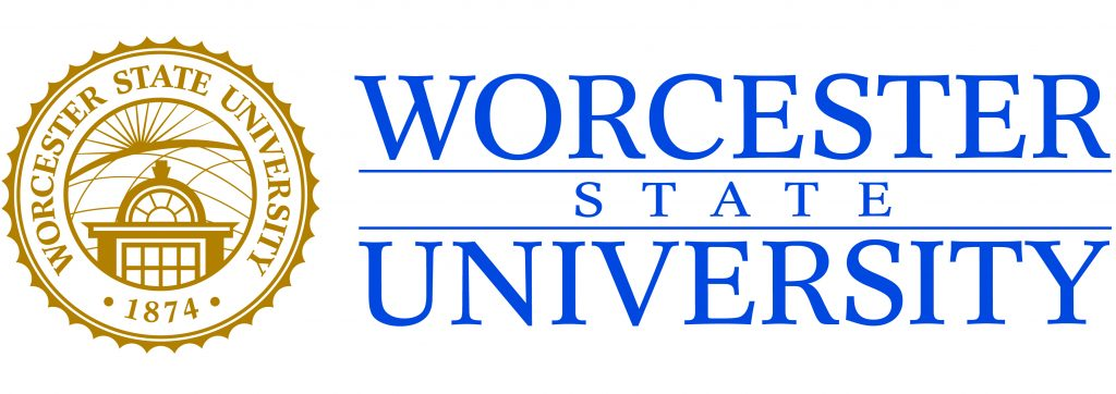 Worcester State University - 50 Best Affordable Biotechnology Degree Programs (Bachelor's) 2020
