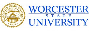 Worcester State University - 20 Best Affordable Colleges in Massachusetts for Bachelor's Degree
