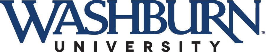 Washburn University  -  15 Best Affordable Paralegal Studies Degree Programs (Bachelor's) 2019