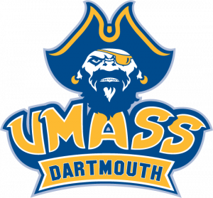University of Massachusetts-Dartmouth - 20 Best Affordable Colleges in Massachusetts for Bachelor's Degree