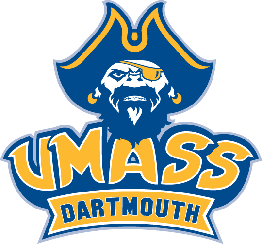 University of Massachusetts-Dartmouth - 50 Best Affordable Online Bachelor's in Liberal Arts and Sciences