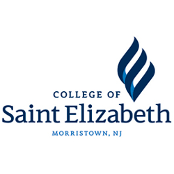 College of Saint Elizabeth - 20 Best Affordable Colleges in New Jersey for Bachelor's Degree