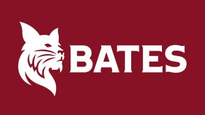 Bates College - 20 Best Affordable Colleges in Maine for Bachelor's Degree