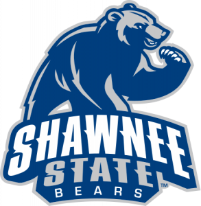 20 Most Affordable Bachelor's Degree Colleges in Ohio - Shawnee State University