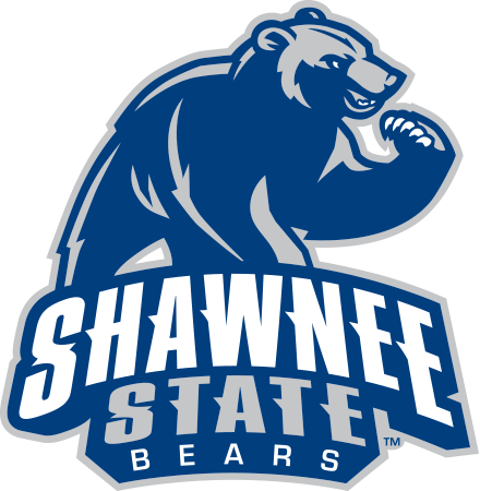 Shawnee State University - The 50 Best Affordable Business Schools 2019