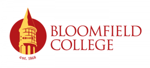 Bloomfield College - 20 Best Affordable Colleges in New Jersey for Bachelor's Degree