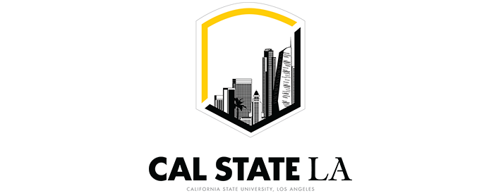 California State University-Los Angeles - 50 Best Affordable Bachelor's in Civil Engineering