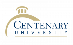 Centenary University - 20 Best Affordable Colleges in New Jersey for Bachelor's Degree