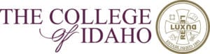 Most Affordable Bachelor's Degree Colleges in Idaho