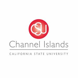California State University-Channel Islands - 20 Best Affordable Colleges in California for Bachelor's Degree