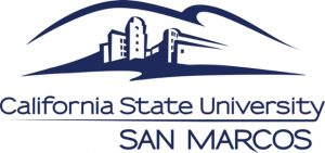 20 Best Affordable Colleges in California for Bachelor's Degree - California State University-San Marcos