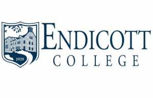 Endicott College - 20 Best Affordable Colleges in Massachusetts for Bachelor's Degree