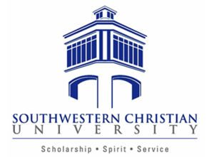Southwestern Christian University - 20 Best Affordable Colleges in Oklahoma for Bachelor's Degrees