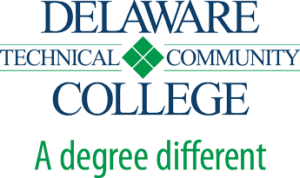 Most Affordable Bachelor's Degree Colleges in Delaware