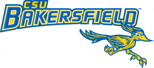 California State University-Bakersfield - 20 Best Affordable Colleges in California for Bachelor's Degree