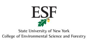 SUNY College of Environmental Science and Forestry - 20 Best Affordable Colleges in New York for Bachelor's Degrees