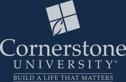 Cornerstone University - 20 Best Affordable Colleges in Michigan for Bachelor's Degree