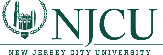 New Jersey City University - 25 Best Affordable Fire Science Degree Programs (Bachelor's) 2020