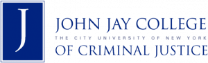 CUNY John Jay College of Criminal Justice - 20 Best Affordable Colleges in New York for Bachelor's Degrees