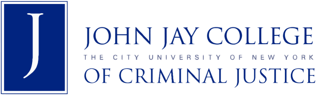 CUNY John Jay College of Criminal Justice - 25 Best Affordable Fire Science Degree Programs (Bachelor's) 2020