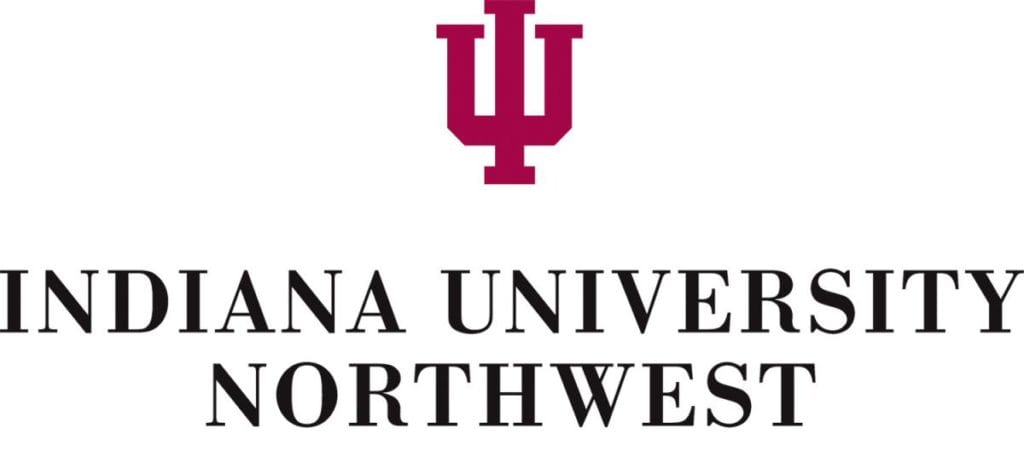 Indiana University Northwest - 40 Best Affordable Online Bachelor's in Healthcare and Medical Records Information Administration