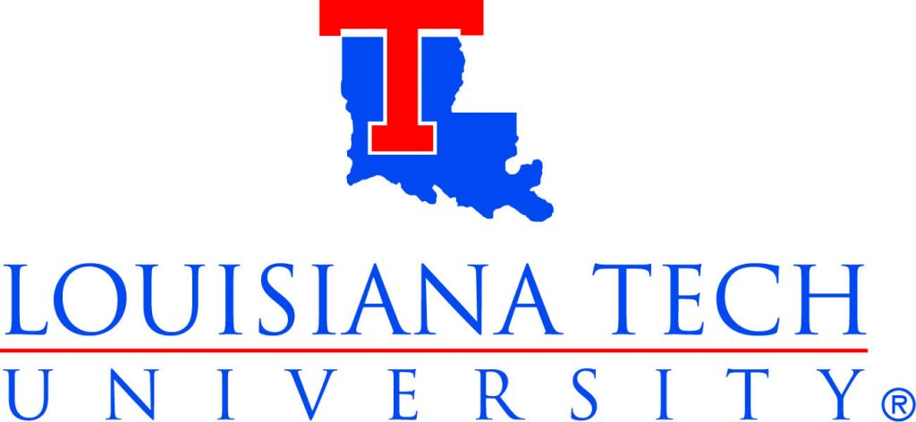 Louisiana Tech University - 50 Best Affordable Industrial Engineering Degree Programs (Bachelor's) 2020