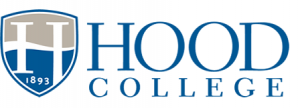 Hood College - 20 Best Affordable Colleges in Maryland for Bachelor's Degree