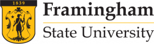 Framingham State University - 20 Best Affordable Colleges in Massachusetts for Bachelor's Degree