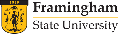 Framingham State University - 50 Best Affordable Online Bachelor's in Liberal Arts and Sciences