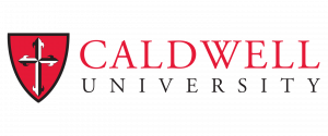 Caldwell University - 20 Best Affordable Colleges in New Jersey for Bachelor's Degree