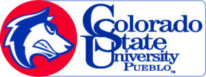 Colorado State University-Pueblo - Most Affordable Bachelor's Degree Colleges in Colorado