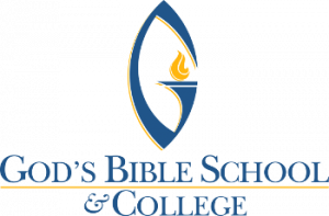 20 Most Affordable Bachelor's Degree Colleges in Ohio - God's Bible School and College