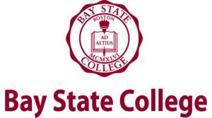 Bay State College - 20 Best Affordable Colleges in Massachusetts for Bachelor's Degree