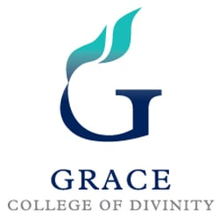 20 Most Affordable Colleges in North Carolina for Bachelor's Degree - Grace College of Divinity