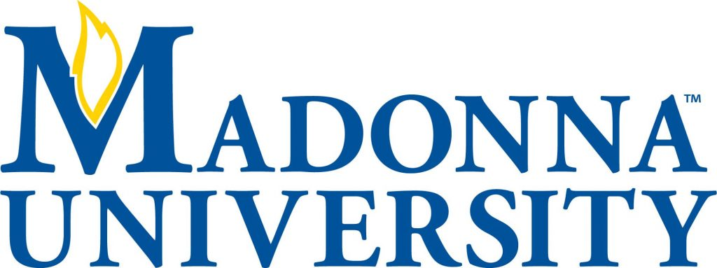 Madonna University - 25 Best Affordable Fire Science Degree Programs (Bachelor's) 2020