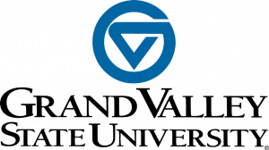 Grand Valley State University - 20 Best Affordable Colleges in Michigan for Bachelor's Degree