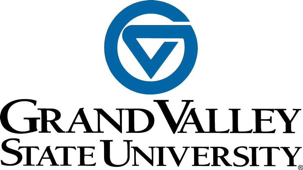 Grand Valley State University - 40 Best Affordable Bachelor's in Pre-Med